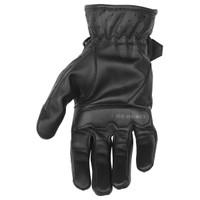Black Brand Women's Breathe Gloves