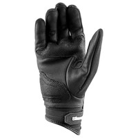 Speed and Strength Women's Comin' In Hot Gloves Black Palm View