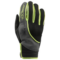 Speed and Strength Women's Comin' In Hot Gloves Hi Viz