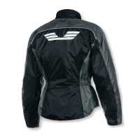 Olympia Airglide 5 Women's Jacket Liner1
