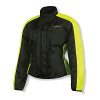 Olympia Airglide 5 Women's Jacket Hi Viz Liner
