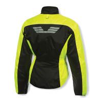 Olympia Airglide 5 Women's Jacket Hi Viz Liner1