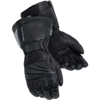 Tour Master Winter Elite II MT Women's Gloves