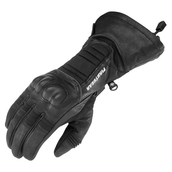 Firstgear Fargo Women's Gloves