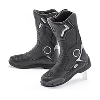 Joe Rocket Ballistic Tour Boots 1