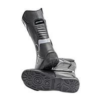 Joe Rocket Ballistic Tour Boots 2