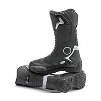 Joe Rocket Ballistic Tour Boots 3