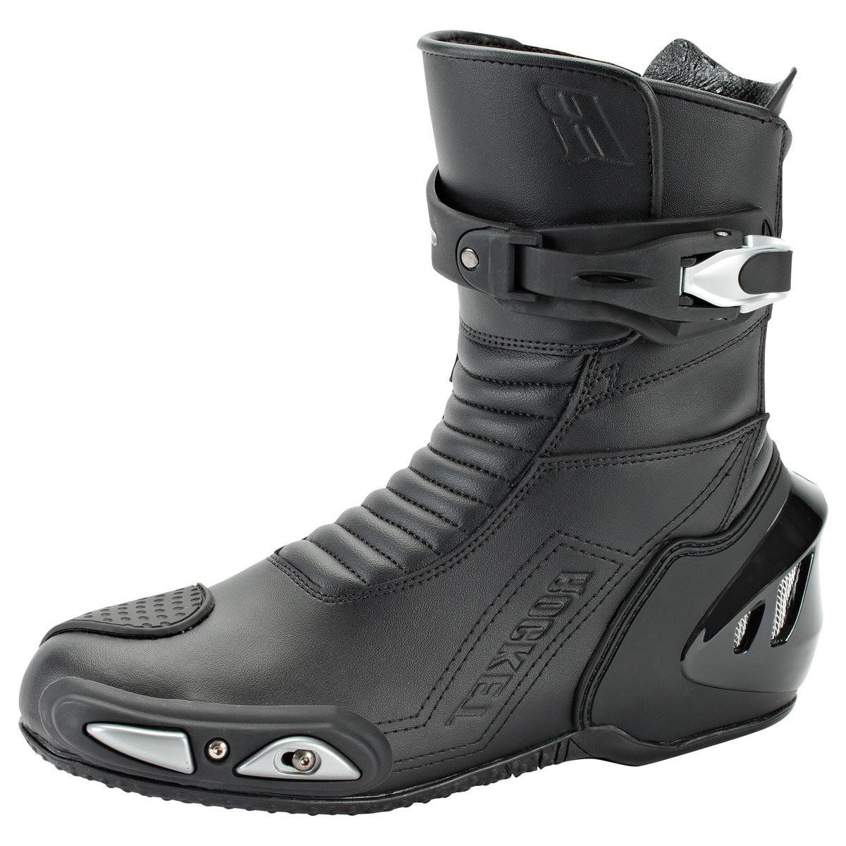 9aaba51ca7b Joe Rocket Super Street RX14 Boots