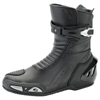 Joe Rocket Super Street RX14 Boots