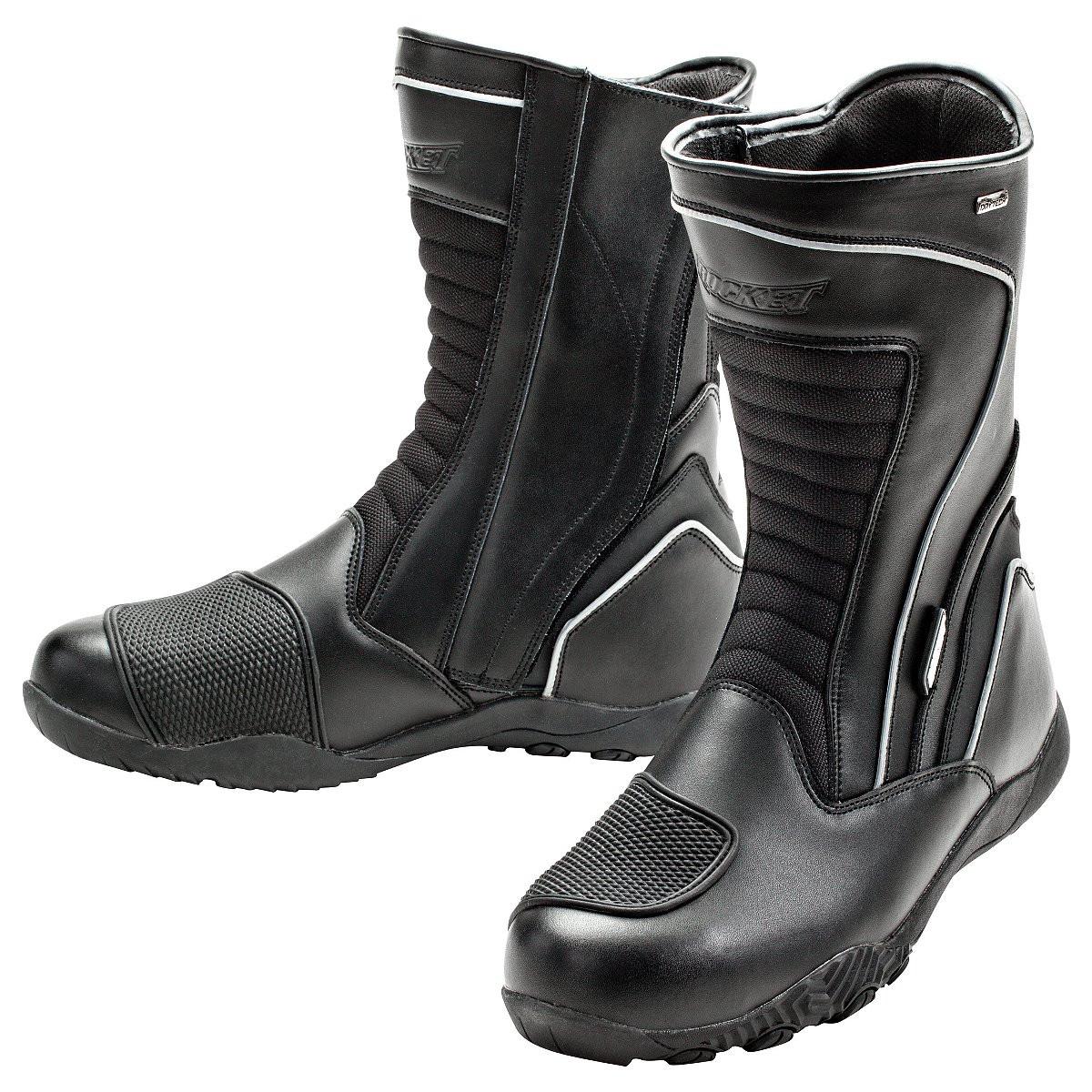 54c60f4a1f8 Joe Rocket Meteor FX Boots