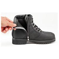 Joe Rocket Rebellion Women's Boots 2