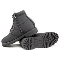Joe Rocket Rebellion Women's Boots 3