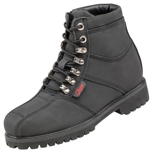 Joe Rocket Rebellion Women's Boots