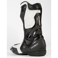 Cortech Latigo Air RR Boots