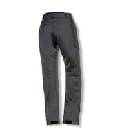 Olympia Airglide 4 Over Women's Pants Gray1