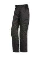 Olympia Airglide 4 Over Women's Pants Black