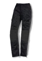 Olympia Airglide 4 Over Women's Pants Black1