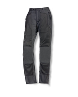 Olympia Airglide 4 Over Women's Pants Gray
