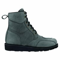 Roland Sands Mojave Gray Boot