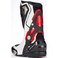 Cortech Impulse Air RR Boots