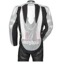 Cortech Road Race Rainsuit Jacket 3