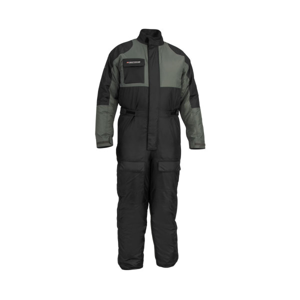 Firstgear Thermo 1-Piece Suit Front Side