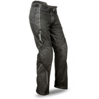 Fly Street Coolpro II Mesh Pant