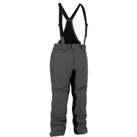 Firstgear Kilimanjaro Pants