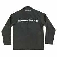 Honda Racing Soft Shell Jacket