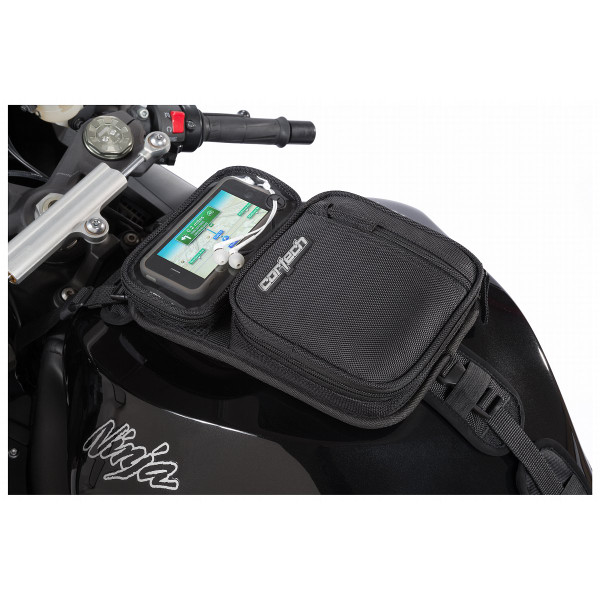 Cortech Micro 2.0 Tank Bag