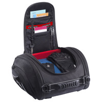 Cortech Super 2.0 Tail Bag 4