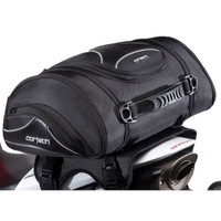 Cortech Super 2.0 Tail Bag 2