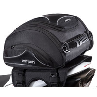 Cortech Super 2.0 Tail Bag 1