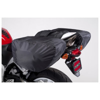 Cortech Super 2.0 Saddlebags 3