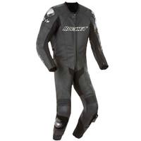 Joe Rocket Speedmaster 6.0 One-Piece Race Suit Black
