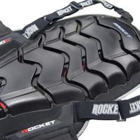 Joe Rocket Speedmaster 2.0 Back Protector 2