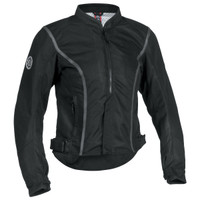 161599220 Motorcycle Jackets for Women - Motorcycle House