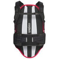 Cortech Latigo Back Protector 2