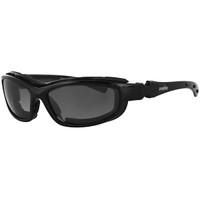 Bobster Road Hog II Goggles / Sunglasses 1