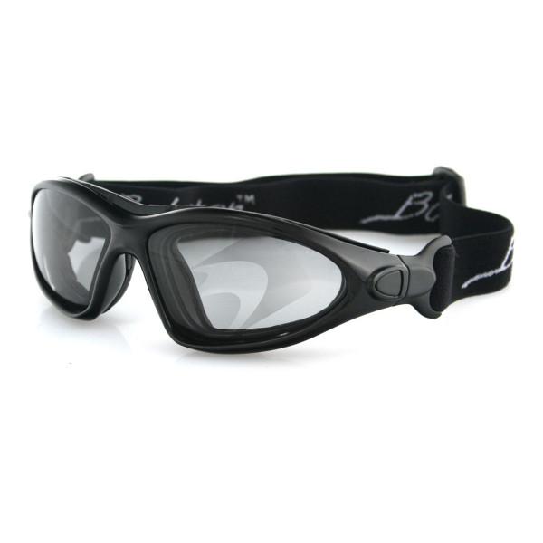 Bobster Photochromic Roadmaster Sunglasses