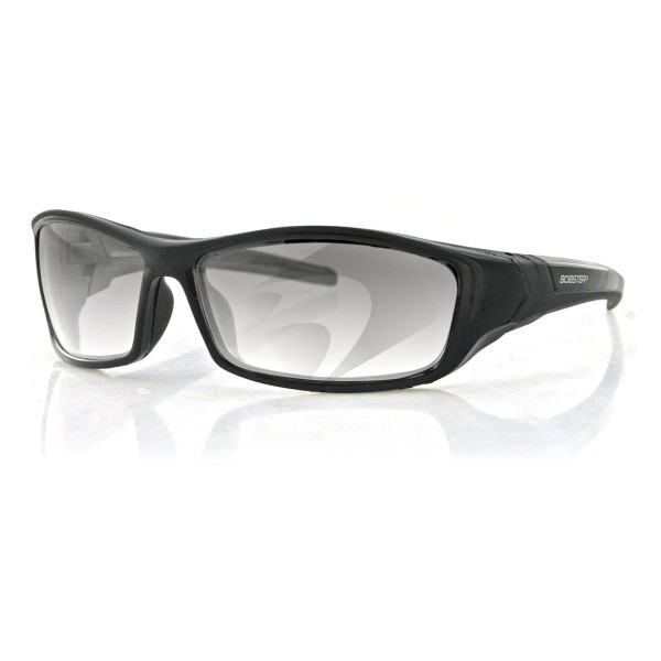 Bobster GXR Convertible Goggles / Sunglasses