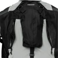 Firstgear Kathmandu Jacket 2