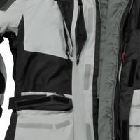 Firstgear Kathmandu Jacket 3