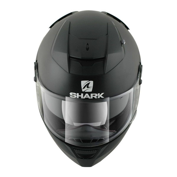Shark Speed-R Series 2 Helmet - Solid 3