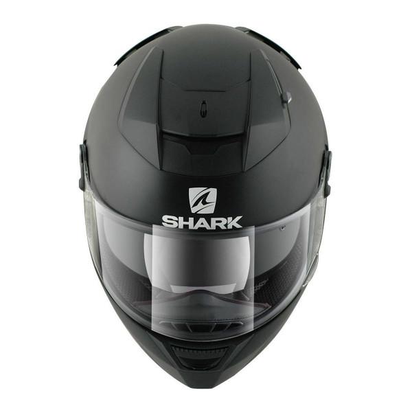 Shark Speed-R Series 2 Helmet - Solid 3