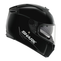 Shark Speed-R Series 2 Helmet - Solid 1
