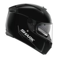 Shark Speed-R Series 2 Helmet - Solid 1