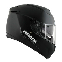 Shark Speed-R Series 2 Helmet - Solid 2