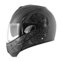 Shark Evoline 3 ST Mezcal Helmet 1