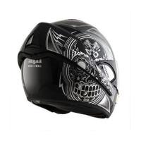 Shark Evoline 3 ST Mezcal Helmet 3